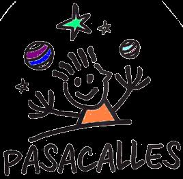NUEVAS WEBS DE ESCUELAS INFANTILES EN ALGETE